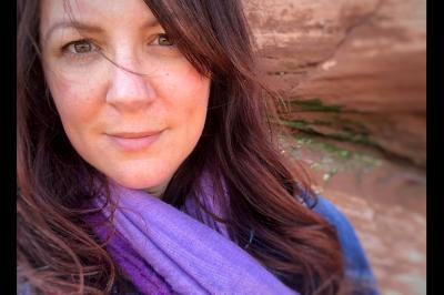 Dr. Lori Wozney Ph.D., Senior Health Outcomes Scientist for Mental Health and Addiction Program