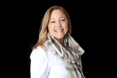 Judy Porter, Patient Family Advisor
