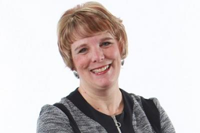Karen Mumford Senior Director, QEII Redevelopment Project