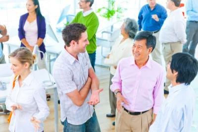 Patient Family Advisors